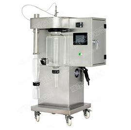 YC-015 实验室喷雾干燥机