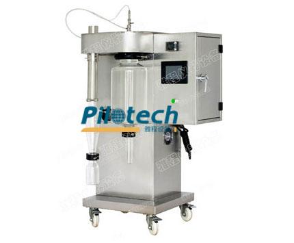 YC015 实验室小型喷雾干燥机