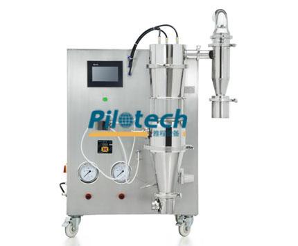 YC1800实验室低温喷雾干燥机