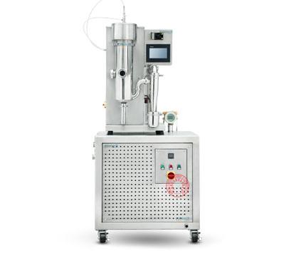YC501 -实验室小型喷雾干燥机